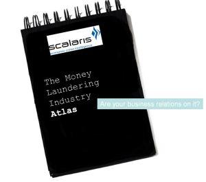 Thumbnail of https://economiccrimeintelligence.wordpress.com/2014/03/27/the-money-laundering-industry-atlas/